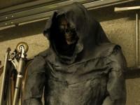 Grim Reaper-Thumbnail